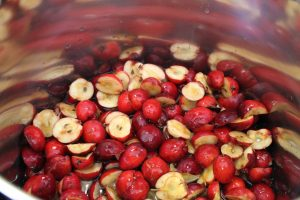boil-crab-apples