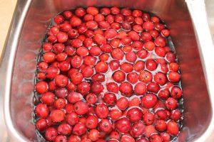wash-crab-apples