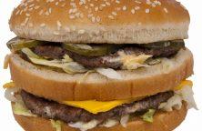 Big-Mac-Sauce-Recipe