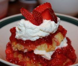 strawberry_Shortcake