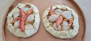 lobster_and_scallop_galette_recipe