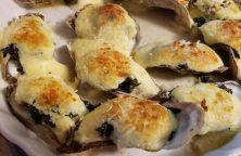 oyster_rockefeller_recipe